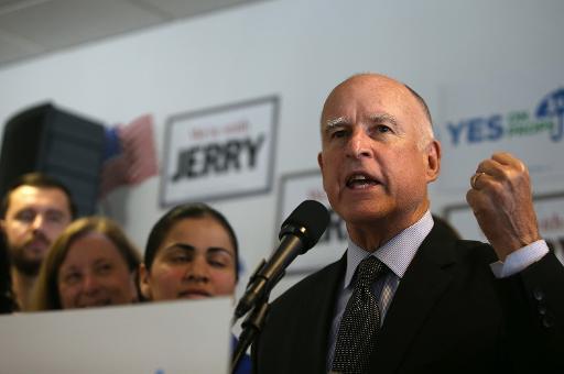 Miles de indocumentados en California ya pueden sacar la licencia de conducir