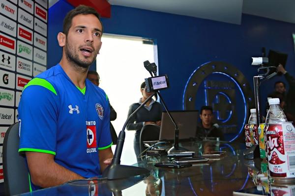 Liga MX de apuestas explosivas