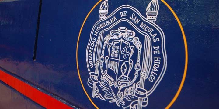 Van más de 25 mdp para infraestructura educativa en Morelia