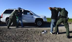 El estado de Texas desafía a Obama en inmigración