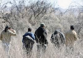 El Departamento de Justicia de EEUU trata de permitir solicitudes de inmigrantes