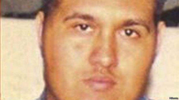 México: capturan a Omar Treviño, líder de Los Zetas