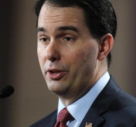 Wisconsin: Gobernador reconoce cambio en inmigración