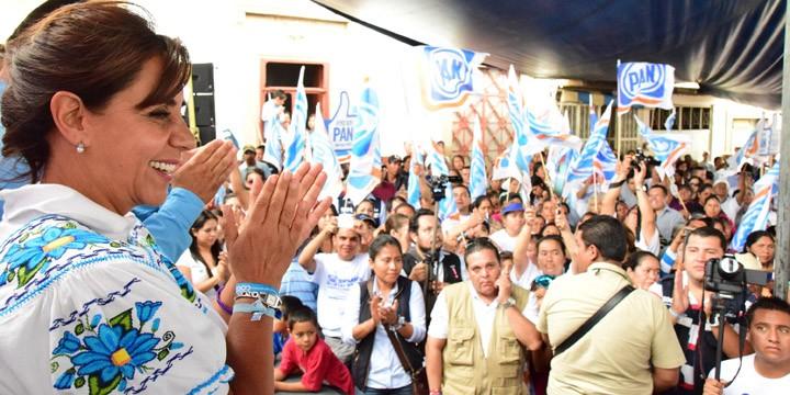'Cocoa' promete apoyar a comunidades indígenas
