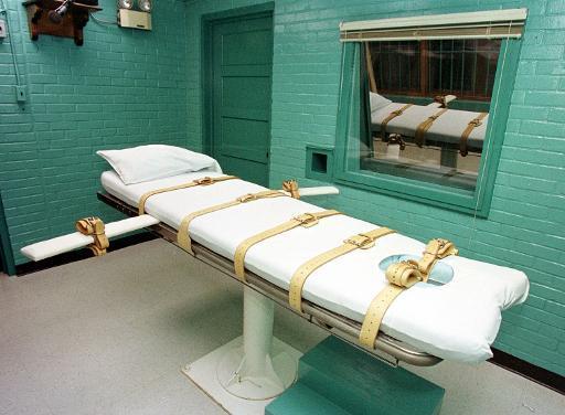 Corte Suprema de EEUU inicia esperado debate sobre uso de inyección letal