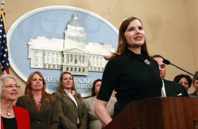 California: Ley protegería a inmigrantes víctimas de crimen