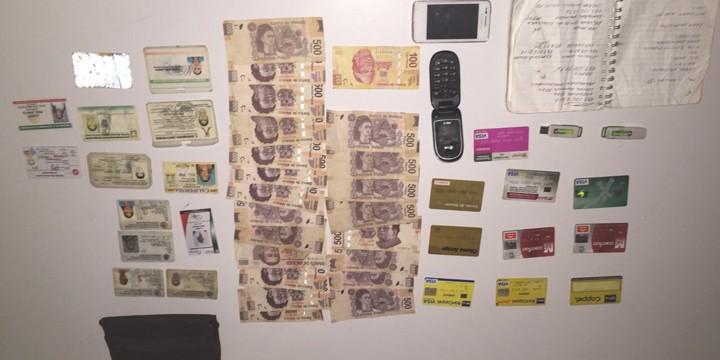 Investigan compra de votos en Apatzingán