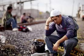 Arizona: Rechazan revivir ley que negaba fianza a migrantes