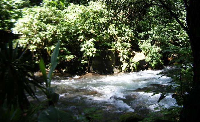 Promueven Uruapan, esperan visitantes en vacaciones