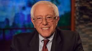 Sanders: Política de inmigración de EEUU debe unir familias