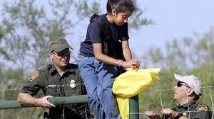 Orden de liberación de niños indocumentados genera incertidumbre en EE.UU.