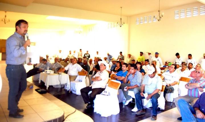 Realizan el III Foro Cañero en Santa Clara