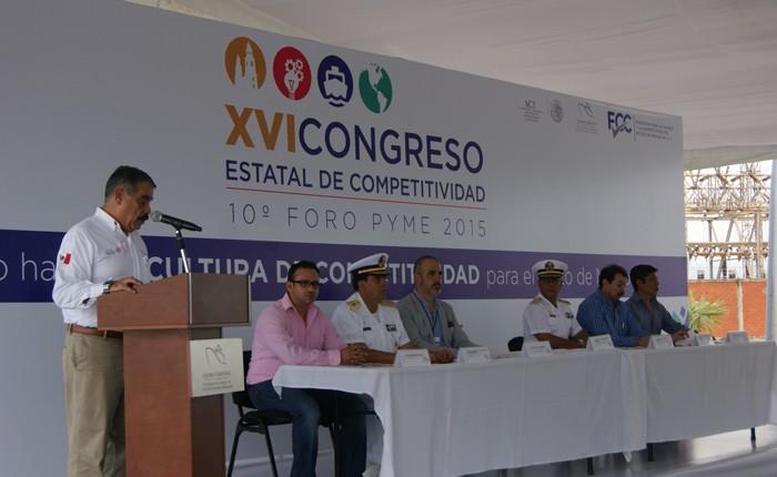 Impulsará TPP al puerto de Lázaro Cárdenas