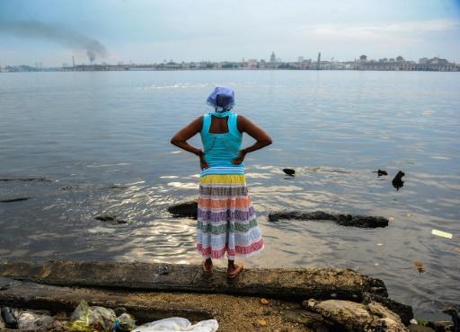 Primer acuerdo EEUU-Cuba sobre medio ambiente tras reanudar nexos