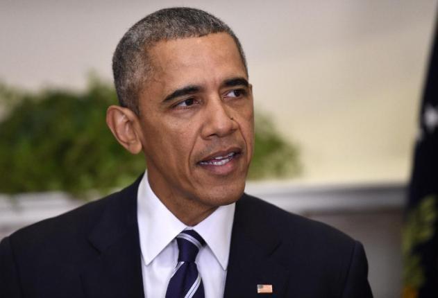Con rechazo de oleoducto, Obama busca legado ambiental