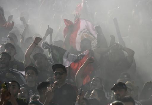 Mexicanos en EEUU son los más pesimistas: creen que morirán jóvenes
