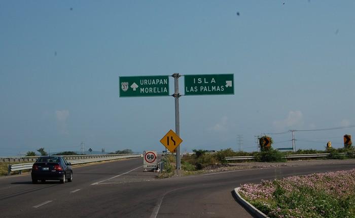 Retomaran diputados añejo tema de la Isla de la Palma