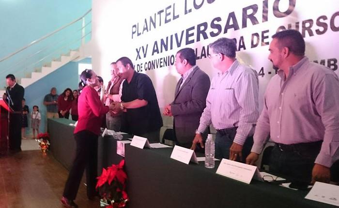 ICATMI firma acuerdo de colaboración con ayuntamientos