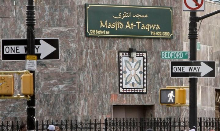 NY alcanza acuerdo en demandas por espionaje a musulmanes