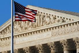 Corte Suprema de EEUU revisará decreto de Obama sobre inmigración