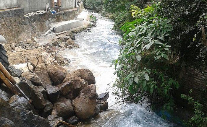 Se instalará el primer Museo del Agua en Uruapan