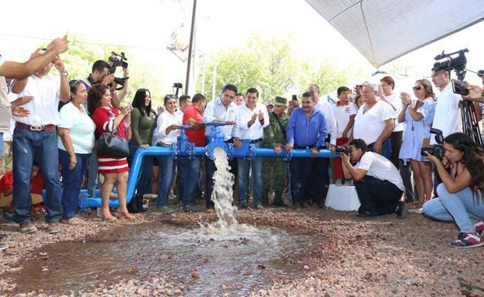 Destinarán 40 mdp para nuevo Recinto Ferial de Apatzingán