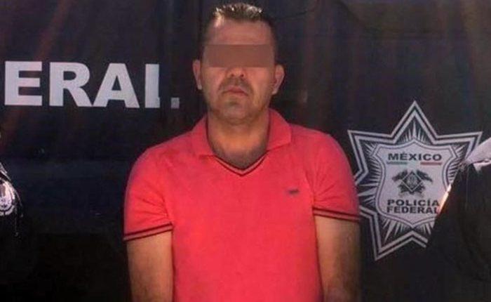 """Aquilenses presentarán denuncias contra """"El Lico"""""""