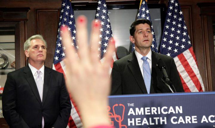 Ley de salud no se aprobará antes de los 100 días