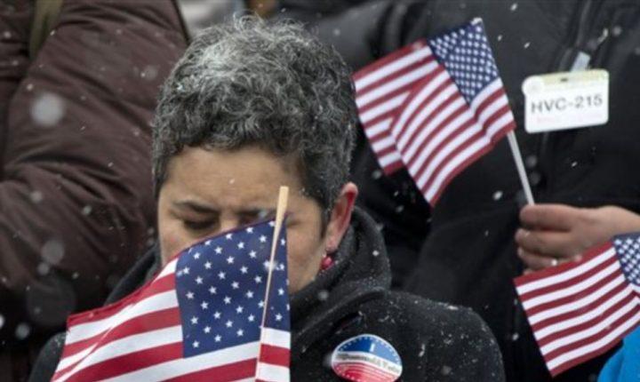 Abren oficina sobre delitos de inmigrantes
