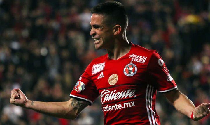 Doble motivación en Xolos: vencer a Toluca y quitarles el liderato