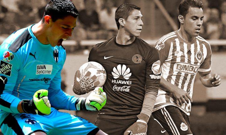Clásico regio, de más pasión que el nacional: Hugo González
