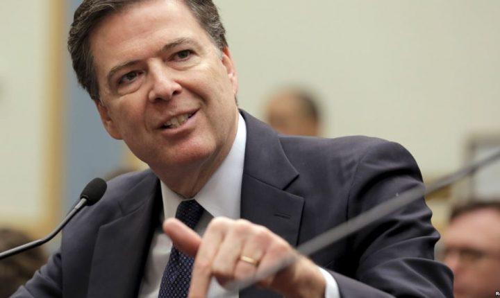 Asistente de Clinton no envió tantos emails como dijo Comey