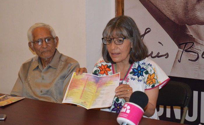 """Realizarán festival artístico """"El Carmen"""" en Tlalpujahua"""