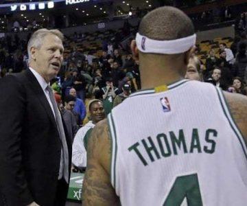 Boston Celtics: competir o esperar; ésa es la cuestión