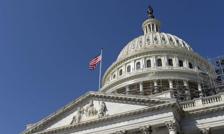 Se vislumbra un enfrentamiento en el Senado por reforma de salud