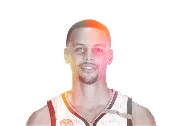 Los mejor pagados de la NBA, edición 2017