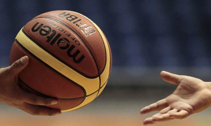 Liga Nacional de Baloncesto Profesional celebrará primer Draft