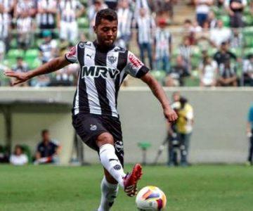 Rafael Carioca ya tiene acuerdo con Tigres